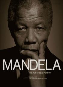 Mandela - O Homem Por Trás da Lenda - Poster / Capa / Cartaz - Oficial 1