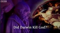 BBC - Concepção Inteligente: Darwin Contra Deus - Poster / Capa / Cartaz - Oficial 2