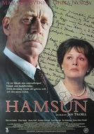 Hamsun (Hamsun)