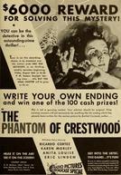 O Fantasma de Crestwood