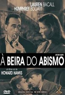 À Beira do Abismo - Poster / Capa / Cartaz - Oficial 5