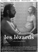 The Lizards (Les Lézards)