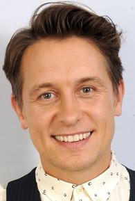 Mark Owen (I)