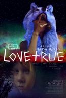 LoveTrue (LoveTrue)