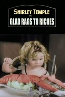 Glad Rags To Riches (Glad Rags To Riches)