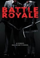 Batalha Real (Batoru Rowaiaru)