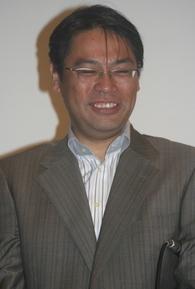Ryuta Tazaki