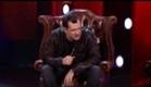 Jim Jefferies: I Swear To God - Studs/S**ts (HBO)