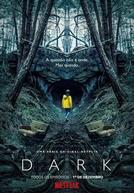 Dark (1ª Temporada)