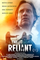 The Reliant (The Reliant)