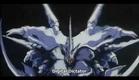 [AMV] Demon Of Steel w/ Vicious Rumors - Digital Dictator