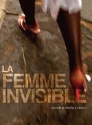 A Mulher Invisível (La Femme Invisible)