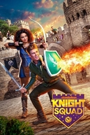 Knight Squad - Season 1 (Knight Squad - Season 1)