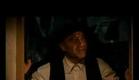 Mucha Sangre Trailer