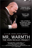 Mr. Warmth: The Don Rickles Project (Mr. Warmth: The Don Rickles Project)