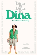 Dina (Dina)