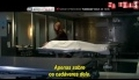 Body Of Proof - 1ª temporada - PROMO - LEGENDADO [PT-BR]