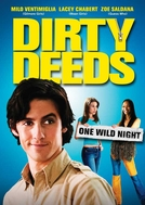 American Games (Dirty Deeds)