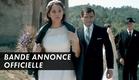 MAL DE PIERRES - Bande Annonce - Marion Cotillard / Louis Garrel