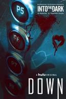Elevador Mortal: Desce (Into the Dark: Down)