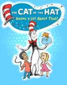 O Gatola Da Cartola Tem De Tudo Na Cachola (The Cat In The Hat Knows A Lot About That!)