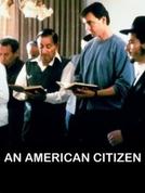Um cidadão americano  (Ezrah Amerikai)