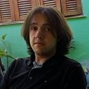Lucas Zimmer