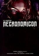 Necronomicon - O Livro Proibido dos Mortos (Necronomicon)