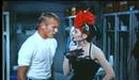 Damn Yankees! - Trailer (1958)