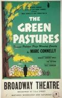 Mais Próximo do Céu (The Green Pastures)