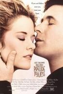 Por Trás Daquele Beijo (Prelude To A Kiss)