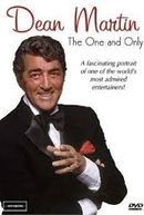 Dean Martin - O Único (Dean Martin - The One & Only)