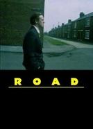 Road (Road)