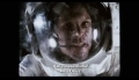 Apollo 18: A Missão Proibida (Trailer Legendado) HD