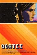 Cortez (Cortez)