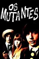 Os Mutantes (Os Mutantes)