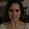 Voice From the Stone | Veja o primeiro trailer do terror estrelado por Emilia Clarke