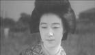 成瀬巳喜男 - 生さぬ仲/Mikio Naruse - No Blood Relation(1932)