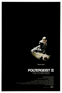 Poltergeist 2 - O Outro Lado (Poltergeist II: The Other Side)