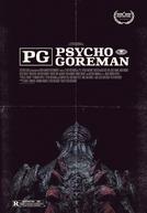 Psycho Goreman (Psycho Goreman)