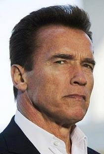 Arnold Schwarzenegger - Poster / Capa / Cartaz - Oficial 7