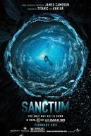 Santuário (Sanctum)