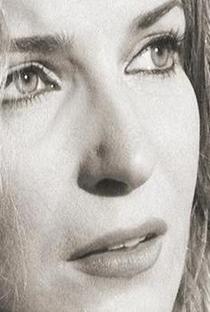 Odete Lara - Poster / Capa / Cartaz - Oficial 1