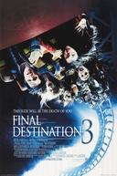 Premonição 3 (Final Destination 3)