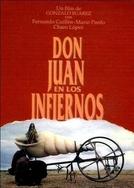 Don Juan en los infiernos (Don Juan en los infiernos)