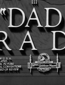 Pai por um Dia (Dad for a Day)