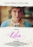 Lila (Lila)