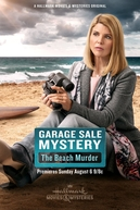 Garage Sale Mystery: The Beach Murder (Garage Sale Mystery: The Beach Murder)