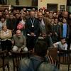 """[CINEMA] """"O Cidadão Ilustre"""": entre a soberba e o constrangimento (Festival do Rio)"""
