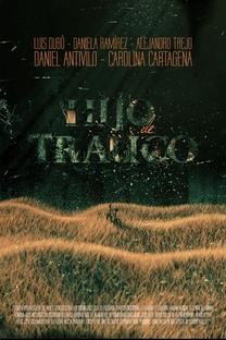 Filho de Trauco  - Poster / Capa / Cartaz - Oficial 1